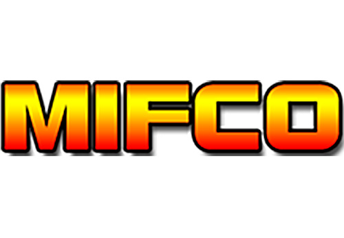 MIFCO