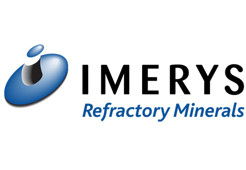 Imerys Refractory Minerals
