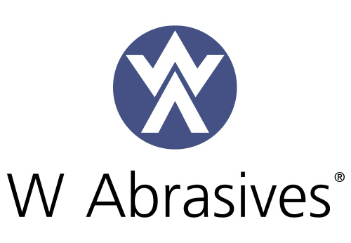 W Abrasives