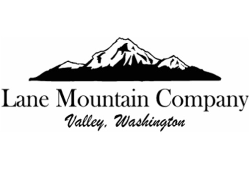 Lane Mountain Company