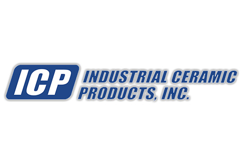 ICP Industrial Ceramic Products