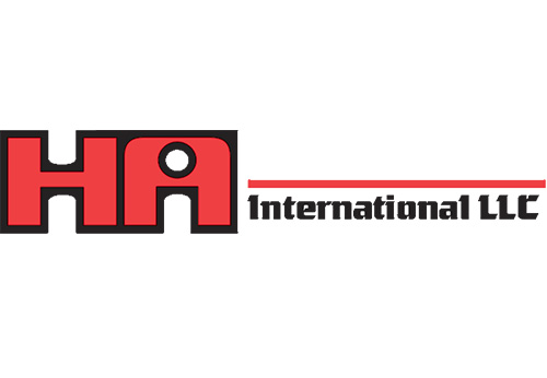HA International LLC