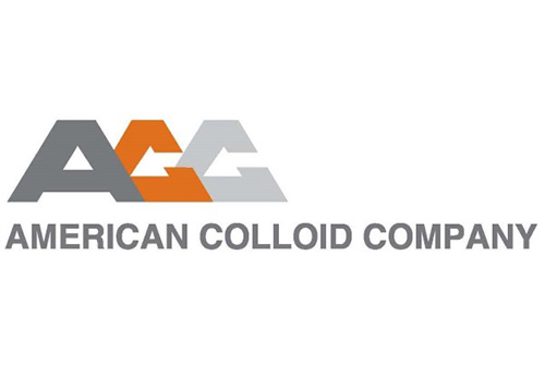 American Colloid Company