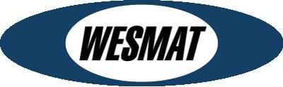 Wesmat Supplies